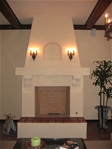 San Diego Testimonials Custom Masonry And Fireplace