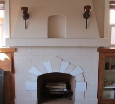 San diego fireplace contractor fireplace design inspection and stucco fireplaces solutioingenieria Image collections