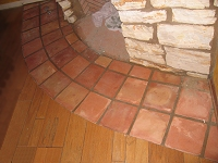 San Diego Fireplace Contractor Fireplace Design