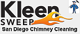 Kleen Sweep - San Diego Chimney Cleaning