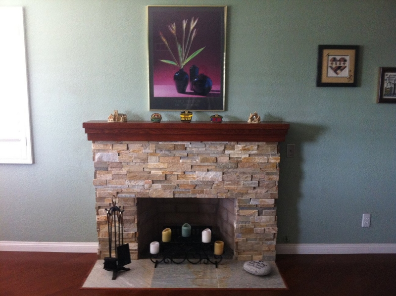 San Diego Fireplace Remodels Fireplace Design Fireplace Remodels And Repai