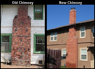 fireplace and chimney. New Chimney Construction and Repair Custom Masonry Fireplace Design of San Diego