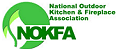 National Outdoor Kitchen and Fireplace Association