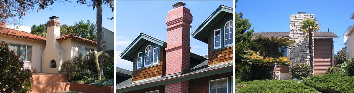 Chimney Design Chimney Caps Online Store With Best Fancy Patterns Walton U Sons Masonry Inc