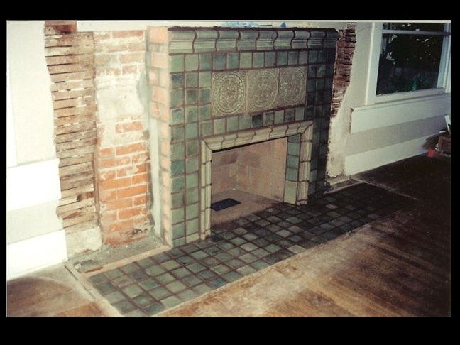 You Faux Fireplace Diy Ideas Not Use