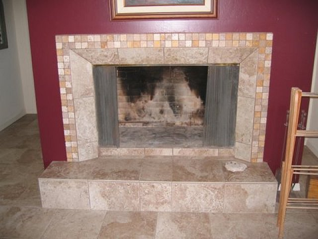 Fantastic Marble And Granite Fireplace Photos In San Diego Custom Download Free Architecture Designs Scobabritishbridgeorg