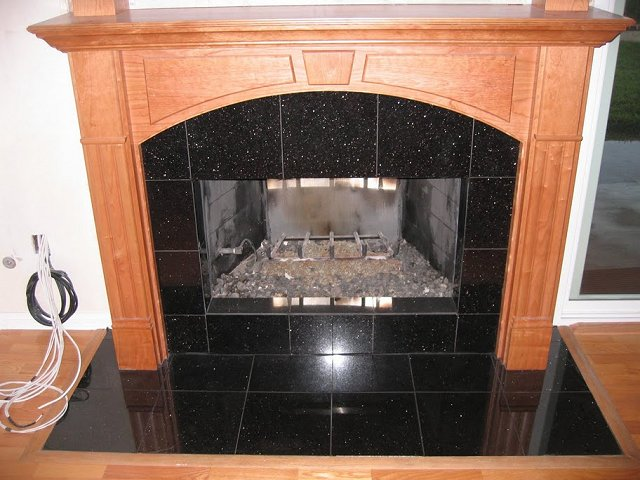 Marble And Granite Fireplace Photos Page 2 San Diego Custom Masonry And Fireplace Design Of