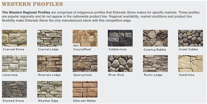 Stone fireplaces photos in san diego custom masonry and for The most believable architectural stone veneer