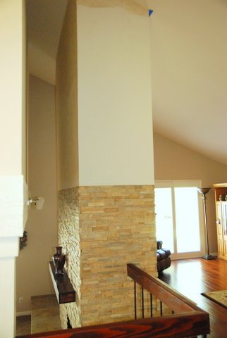 Stone Fireplaces Photos Custom Masonry And Fireplace