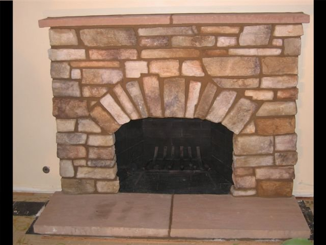 Stone Fireplaces Photos In San Diego Page 3 Custom Masonry And Fireplace Design Of San Diego