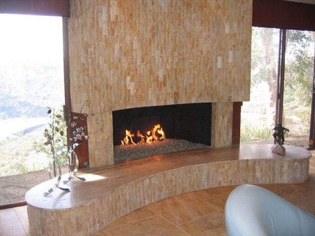 stone fireplaces photos in san diego page 3 custom masonry and fireplace design of san diego. Black Bedroom Furniture Sets. Home Design Ideas