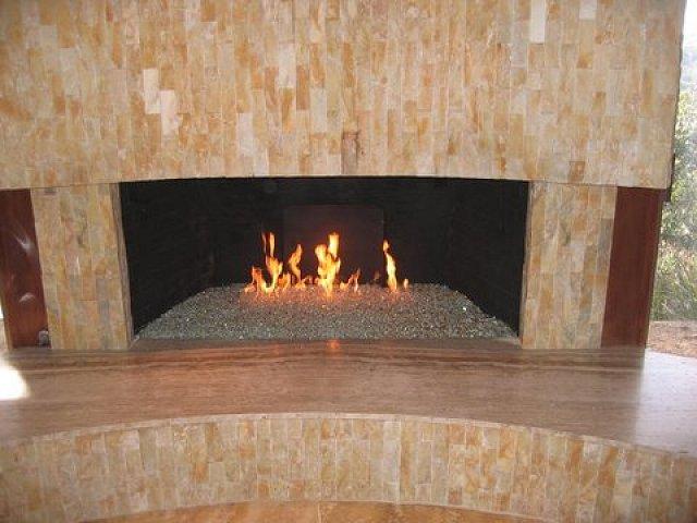 Stone Fireplaces Photos In San Diego Page 3 Custom Masonry And Fireplace De