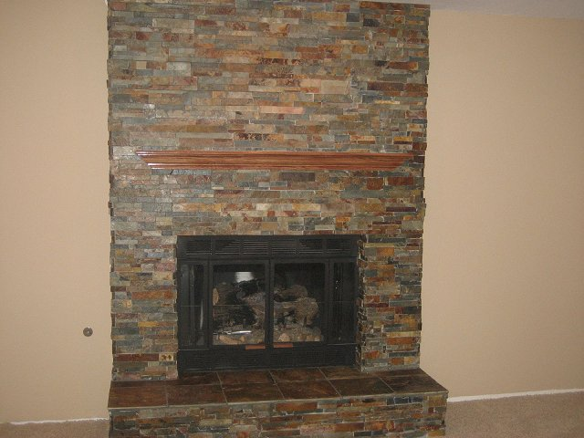 Stone Fireplaces Photos In San Diego Page 4 Custom Masonry And Fireplace De