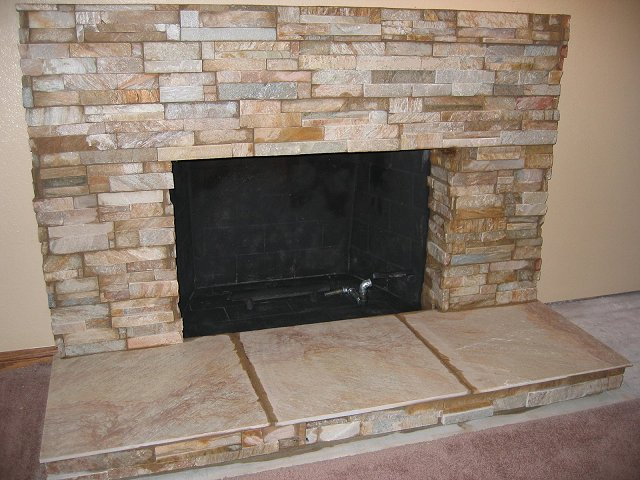 San Diego Stone Fireplaces Photos Page 5 Custom Masonry And Fireplace Desig