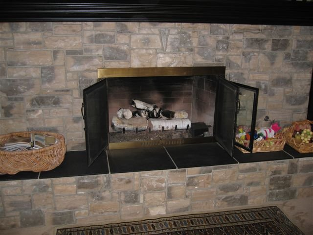 Stone Fireplaces Photos In San Diego Page 2 Custom Masonry And Fireplace Design Of San Diego