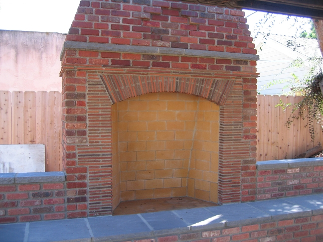 San Diego Custom Masonry Photo Gallery San Diego Custom