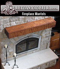 San Diego Fireplace Mantels Links - Custom Masonry and Fireplace Design serving San Diego County. Fireplace and Chimney construction and repair in San Diego.