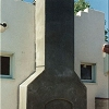 San Diego Stucco Chimneys Photos Custom Masonry And Fireplace Design Of San Diego