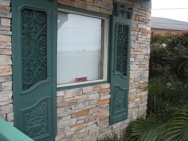 San Diego Masonry Facades Custom Masonry And Fireplace Design Of San Diego